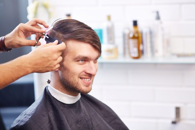 secrets hair stylists won't tell you | reader's digest