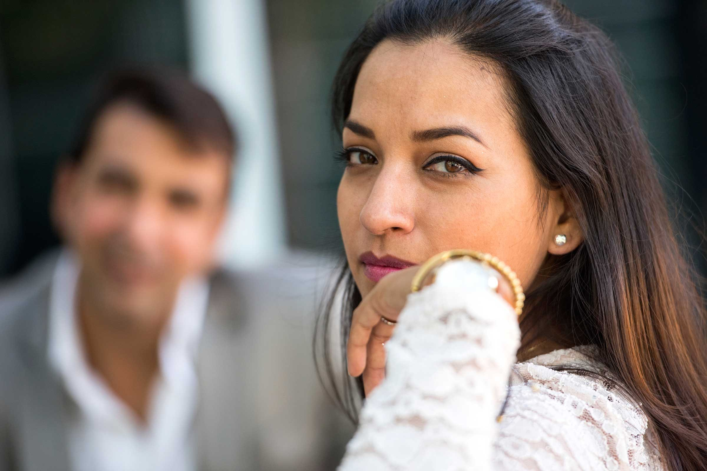 Signs Of Divorce Is Your Marriage In Trouble