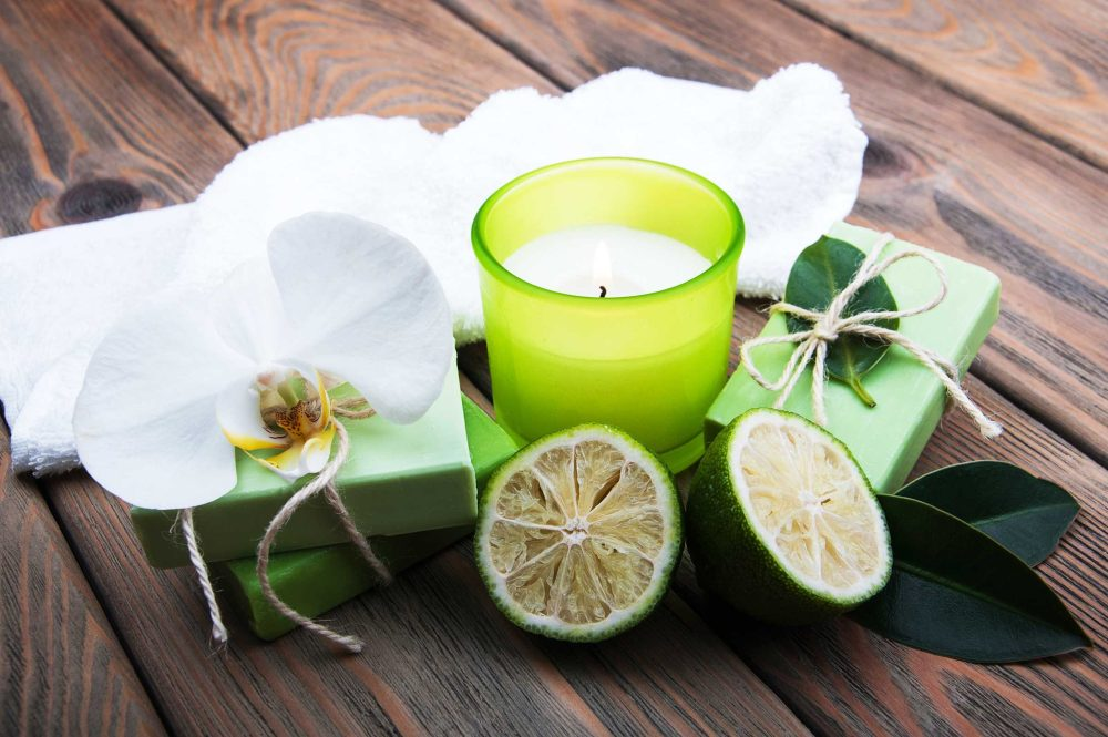 Image result wey dey for perfect scent for the home