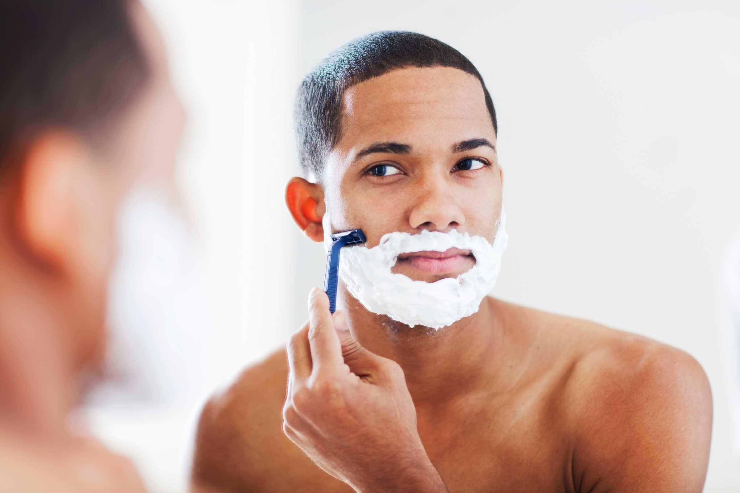 The Worst Skin Care Advice Dermatologists Hear Readers