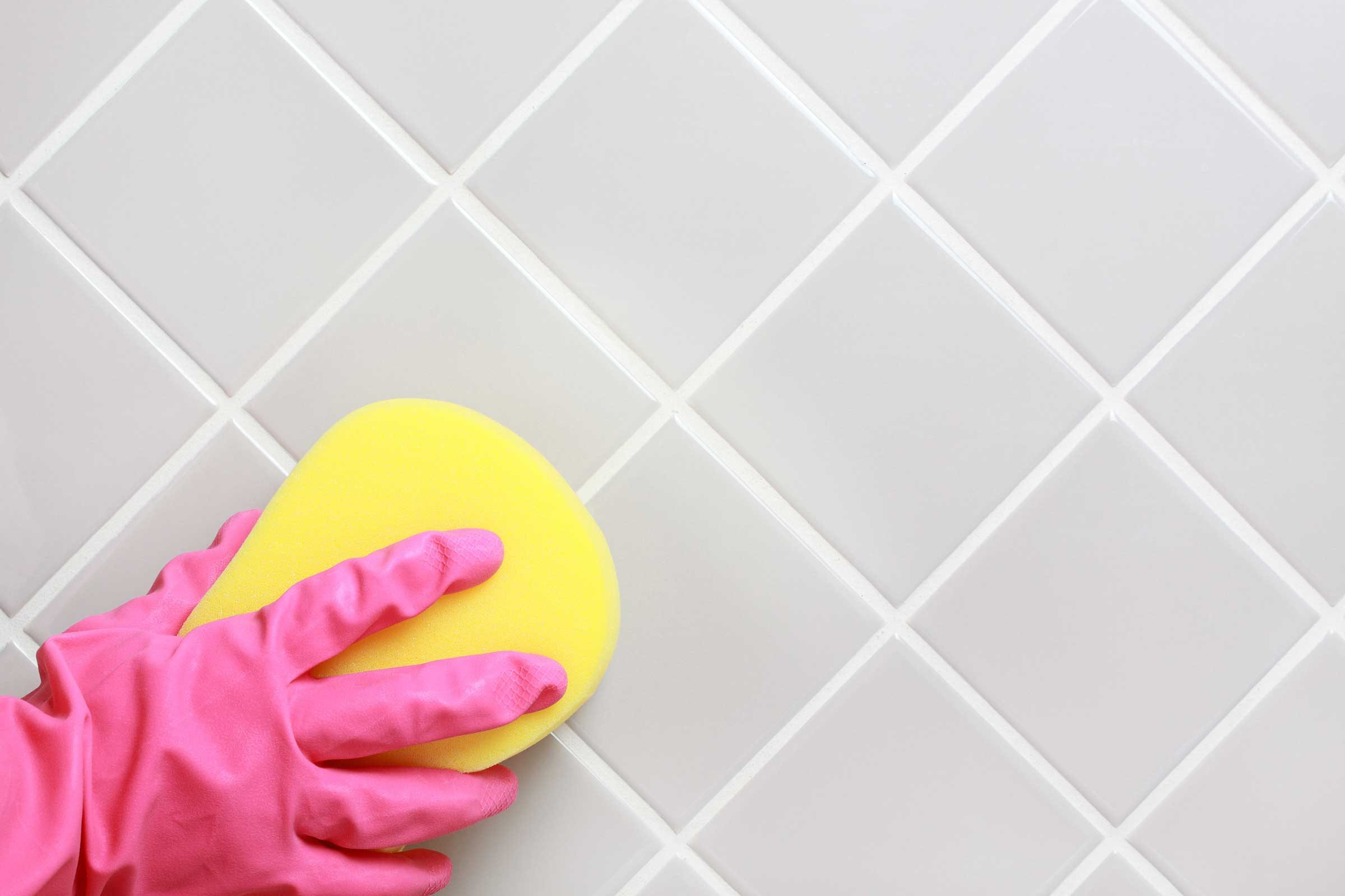 5 Best Baking Soda And Vinegar Cleaning Solutions Reader