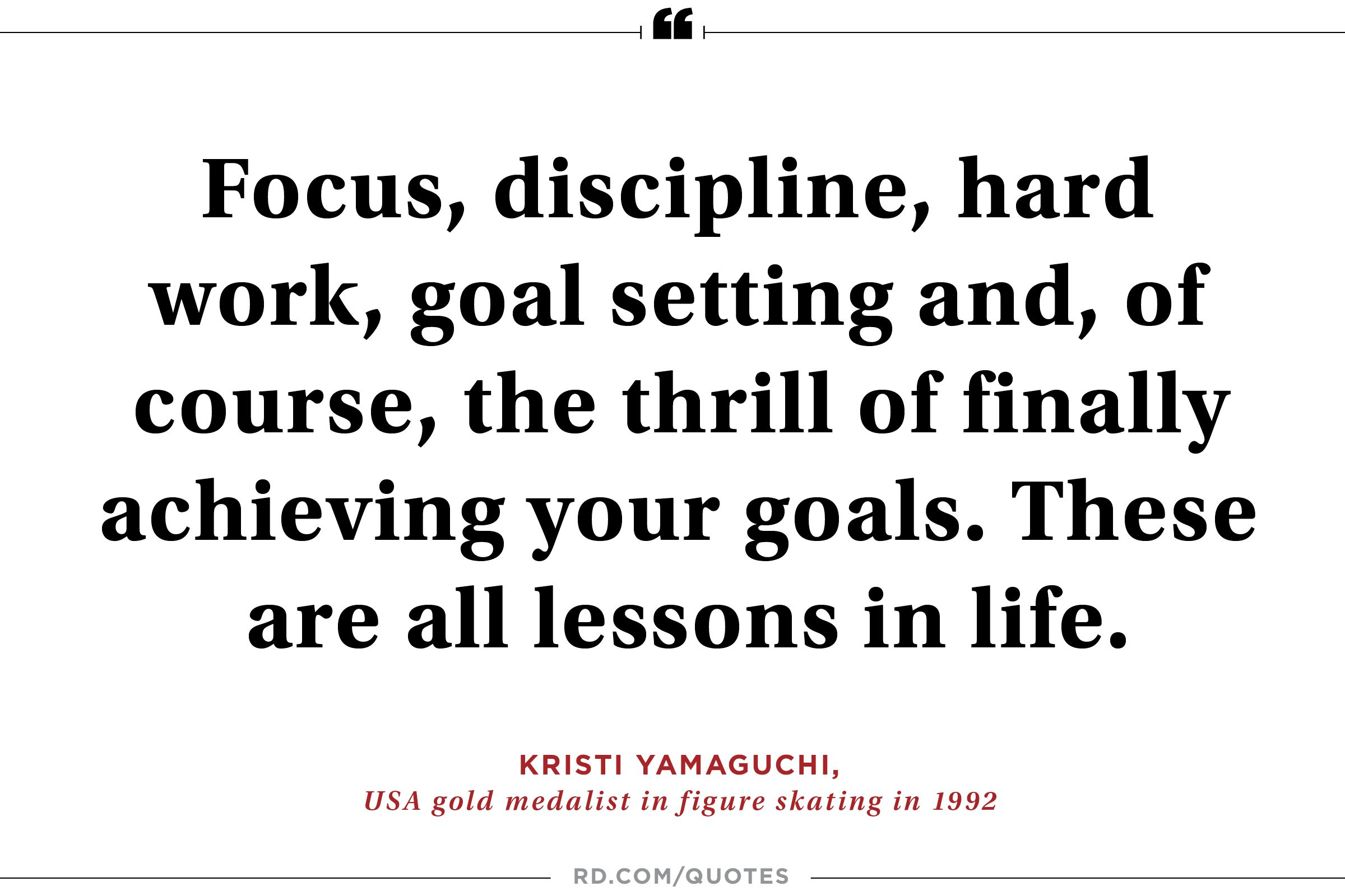 Rudolph Wilma Quotes