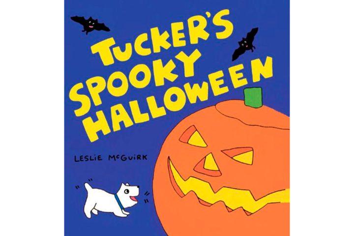 the best halloween books for kids reader s digest