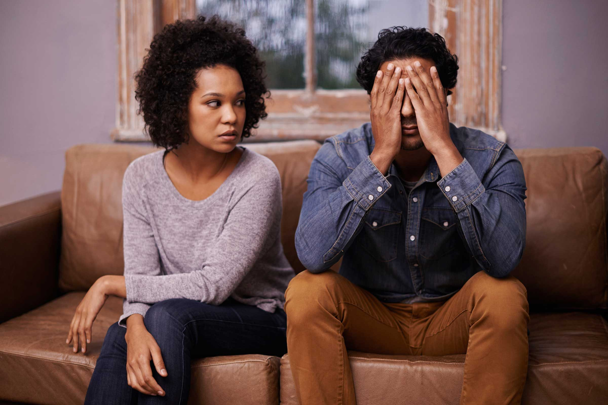 Marriage Tips From A Divorce Lawyer