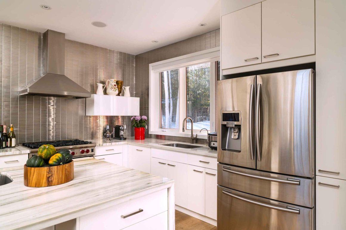 kitchen design ideas that look expensive | reader's digest