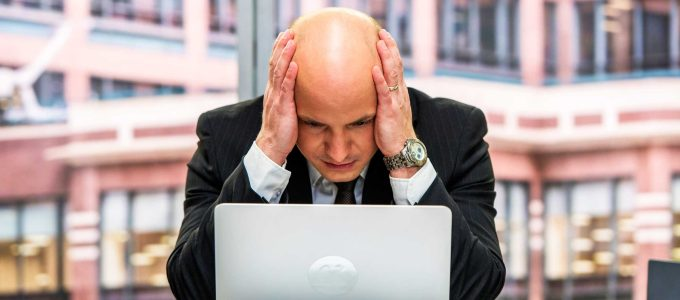 How To Prevent Hair Loss In Men Readers Diges