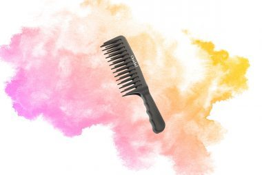 how to find the best brush for every hair type reader s digest reader s digest