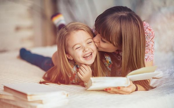 How to Survive Mother's Day Without Your Mother | Reader's Digest