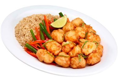 02-healthiest-chinese-food-dishes-Thai-Dynamite-via-peiwei.com