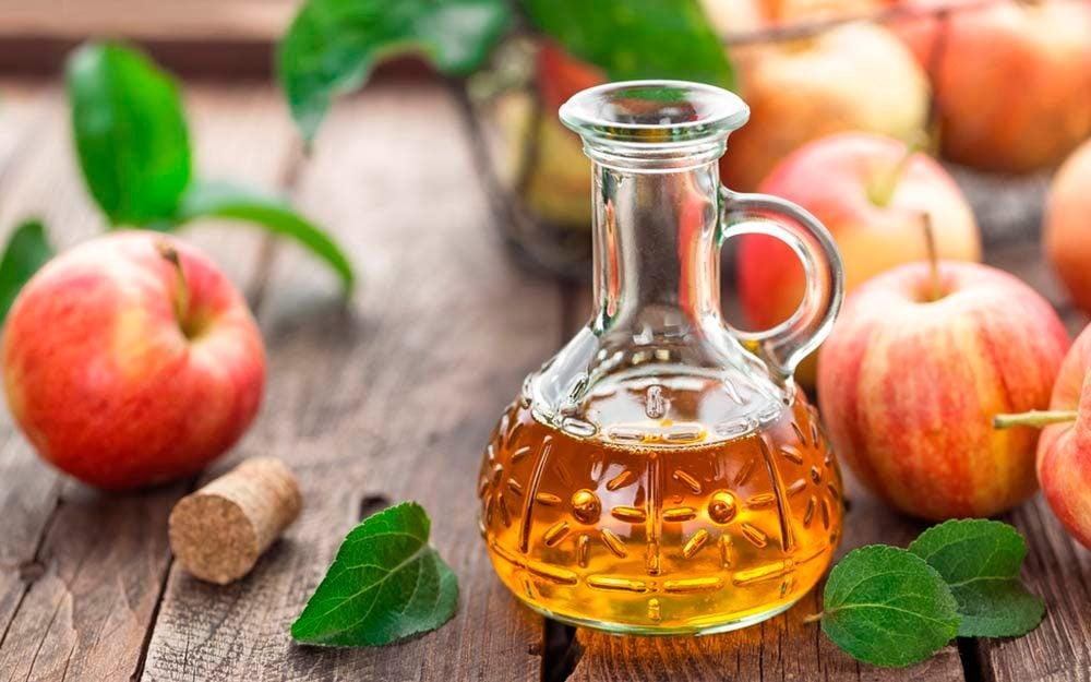 Myths About Apple Cider Vinegar Readers Digest