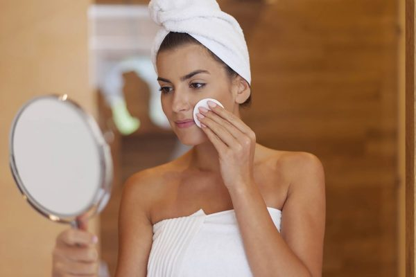 Secrets the Beauty Industry Doesn't Want You to Know ...