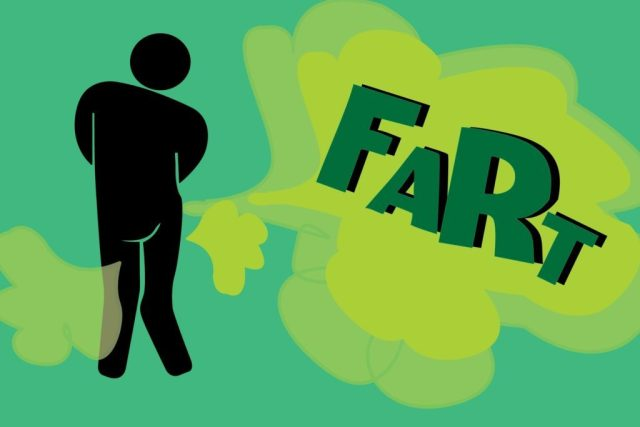 Funny-Facts-About-Farting