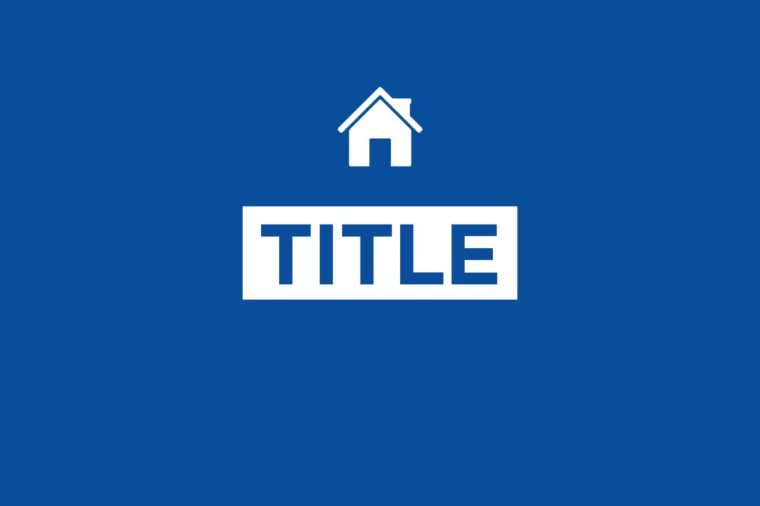 Real-Estate-Terms-You-Need-to-Know-Before-Buying-a-House