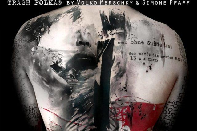Stability by Simone + Volko