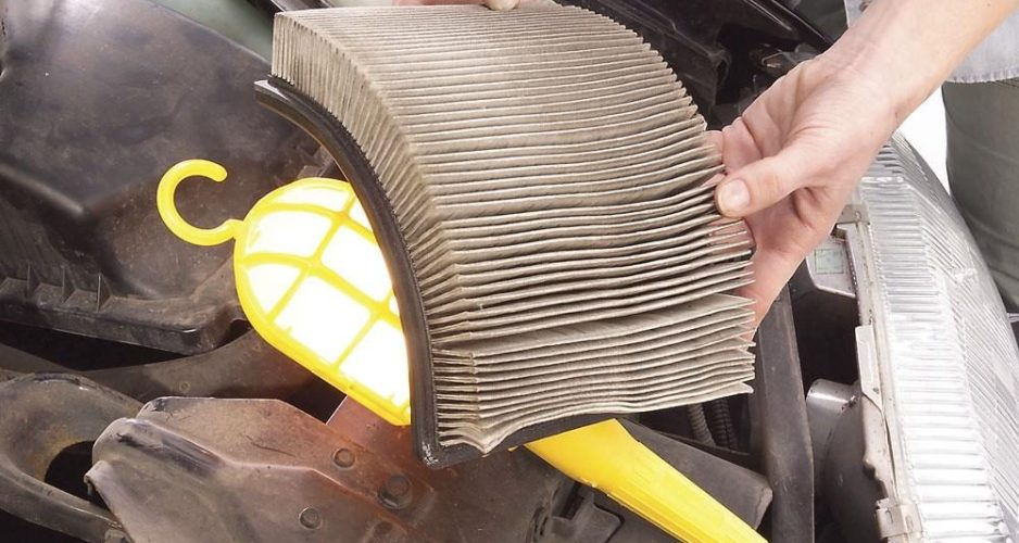Car Problems You Can Fix On Your Own Readers Diges