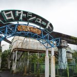 Abandoned Amusement Parks That Will Give You The Creeps Reader S Digest