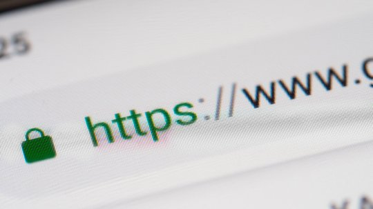 Here's What URL Actually Stands For | Reader's Digest