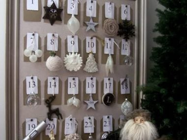 Christmas Decorating Ideas You Can Create Without A Tree House Decoration Tips Design