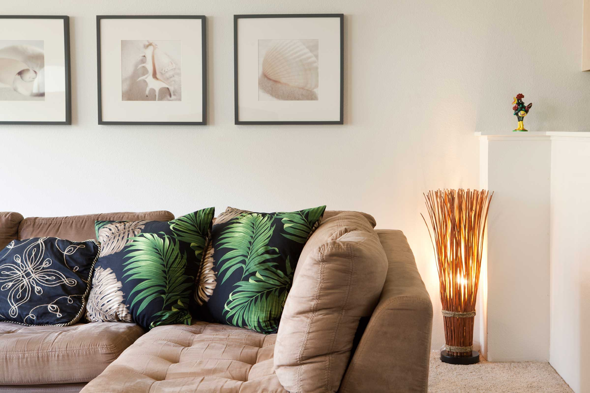 Image result for artwork hanging interior design