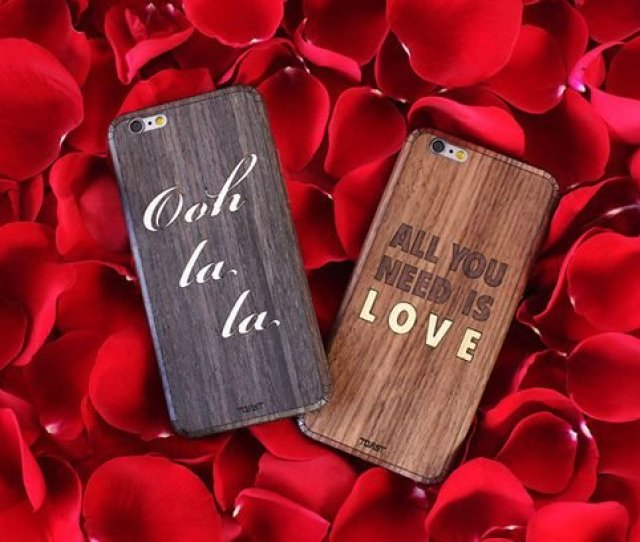 Best Valentines Day Gift For The Person Who Loves Their Phone