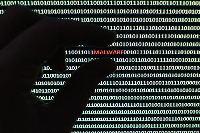 como se manter protegido na internet