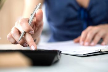 [Juan Carlos Escotet Rodríguez]: Tips to save money