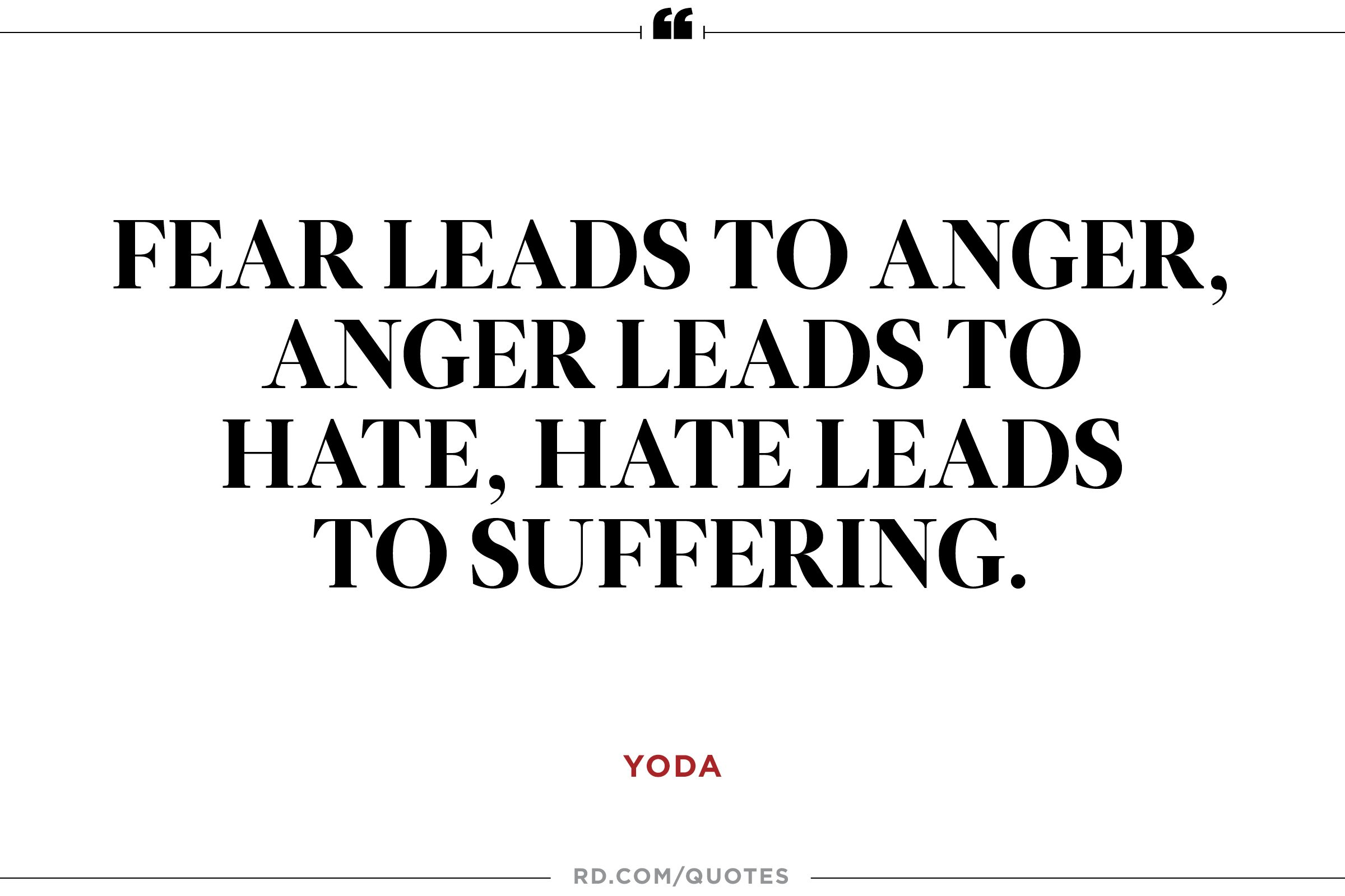 Image result for star wars quotes