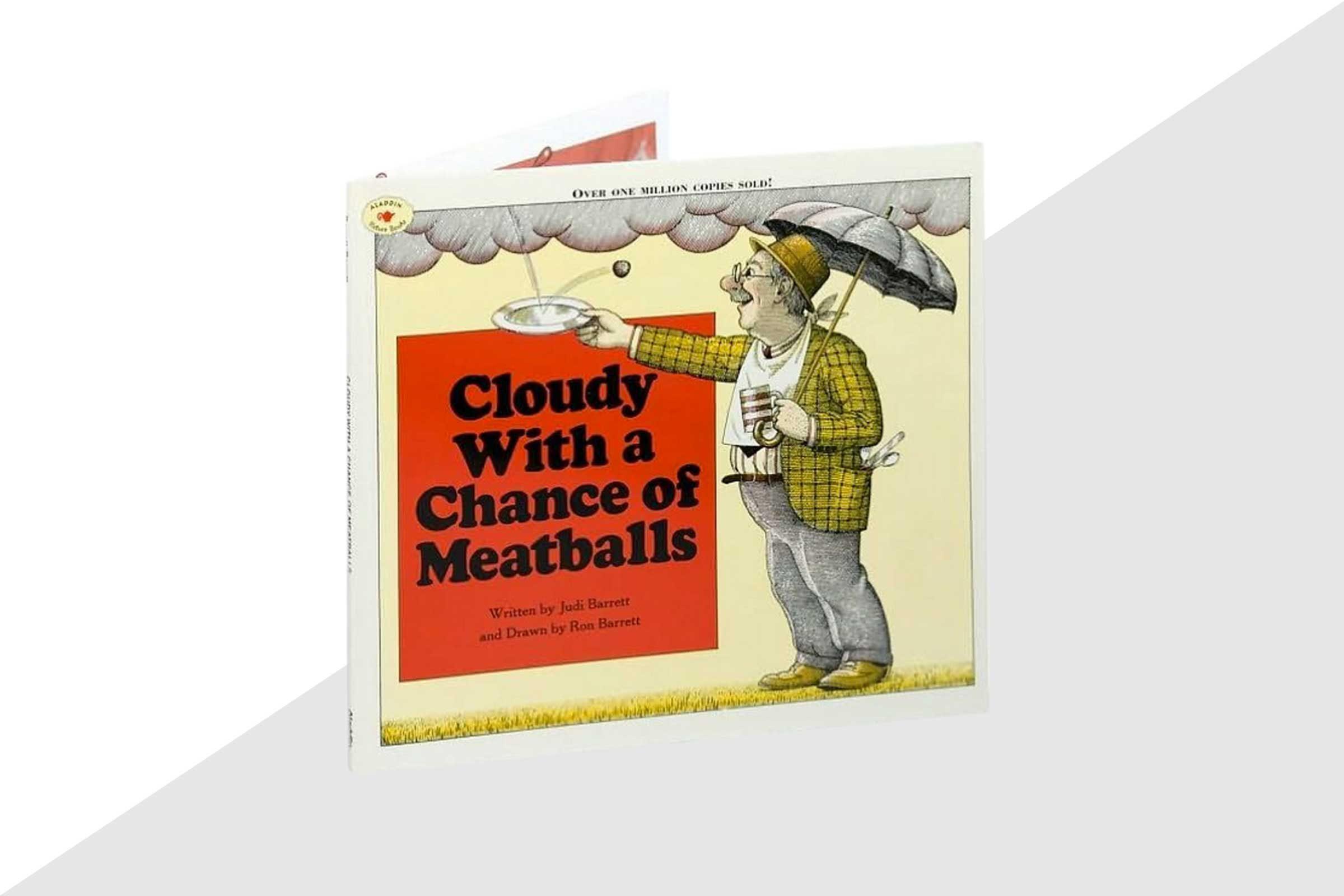 Children S Books Adults Should Read Again