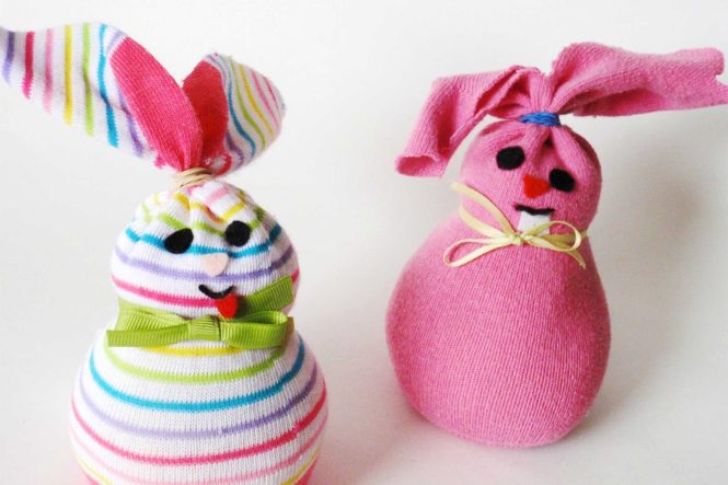 easy easter crafts for two year olds. easy easter crafts for two year olds spring 2 t