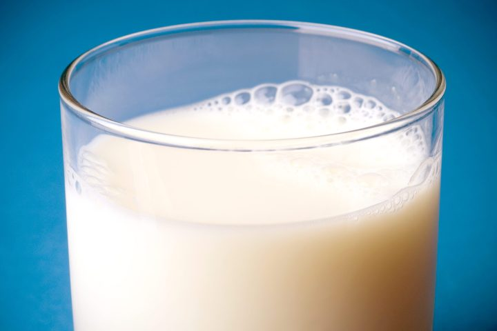 Image result for A glass of milk a day can reduce risk of diabetes and hypertension: Study