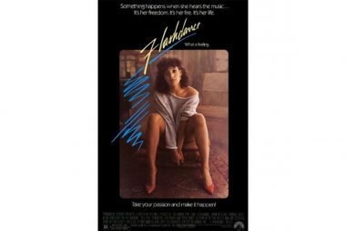 04-Dance-Movies-To-Get-Your-Feet-Moving-Flashdance