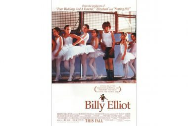 08-Dance-Movies-To-Get-Your-Feet-Moving-billy-elliot