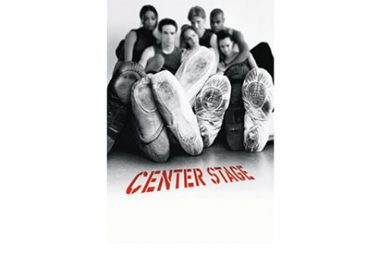 12-Dance-Movies-To-Get-Your-Feet-Moving-center-stage