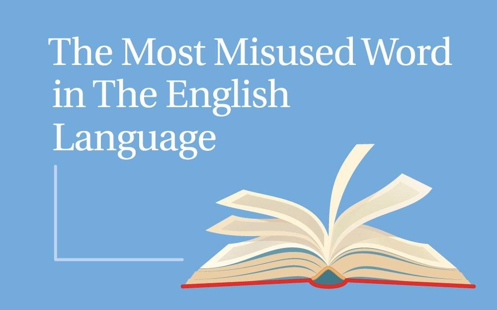 Best English Jokes 2017