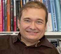 Prof. Dr. Dr. h.c. Onur Güntürkün