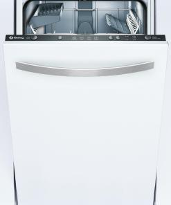 FULLY INTEGRATED D/WASHER BALAY 45 CMS 3VT304NA
