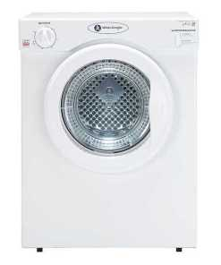 COMPACT DRYER C39AW