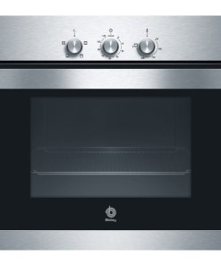 CONVENTIONAL OVEN ST. STEEL BALAY 3HB503XM