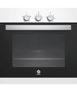 CONVENTIONAL OVEN WHITE BALAY 3HB503BM