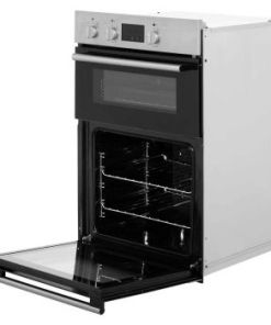DOUBLE OVEN HOTPOINT DD2540IX