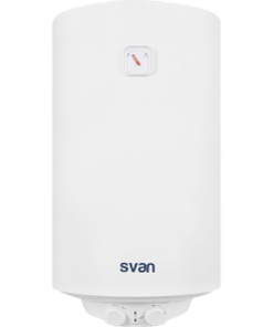 WALL MOUNTED WATER HEATER 47 LITRES SVAN SVTE50A3