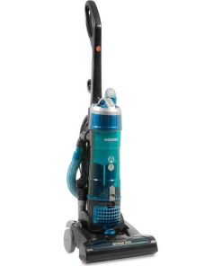 BREEZE EVO BAGLESS UPRIGHT VACUMM CLEANER HOOVER TH31BO01