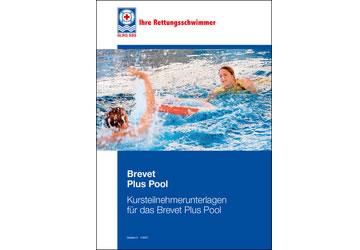 SLRG_Brevet_Plus_Pool