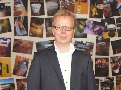 Robert Corijn