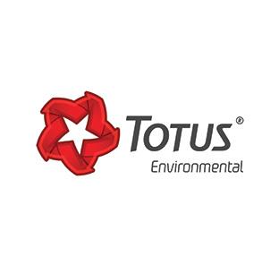 Totus logo