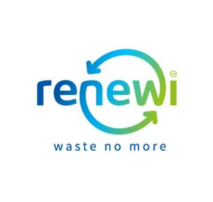 Renewi logo