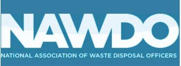 Nawdo logo
