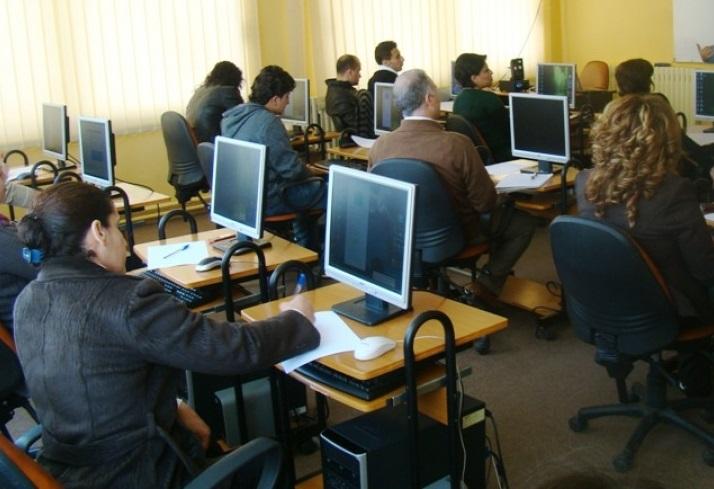 نتائج مشروع تفعيل الجمعيات العاملة في منطقة بعلبك الهرمل