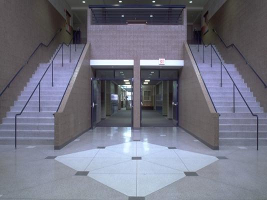 United Lighting Gallery Waukee Iowa