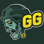 GolgGloveTV Logo